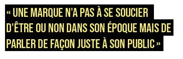 gabriel-gaulthier_citation_2.png