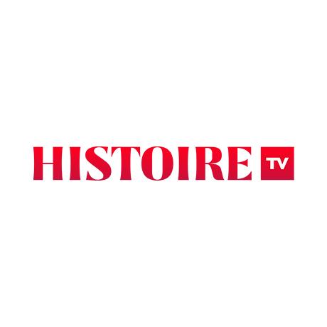 histoire-tv.jpg