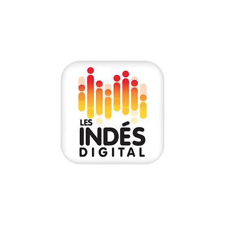 les_indes_digital_site_copie.jpg