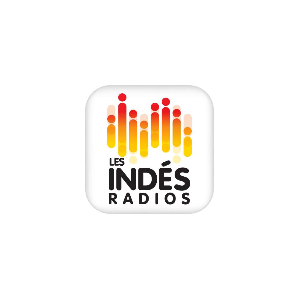Vignette Les Indés Radios couleur