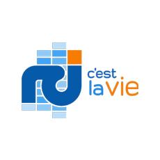 logo_230x230_site.jpg