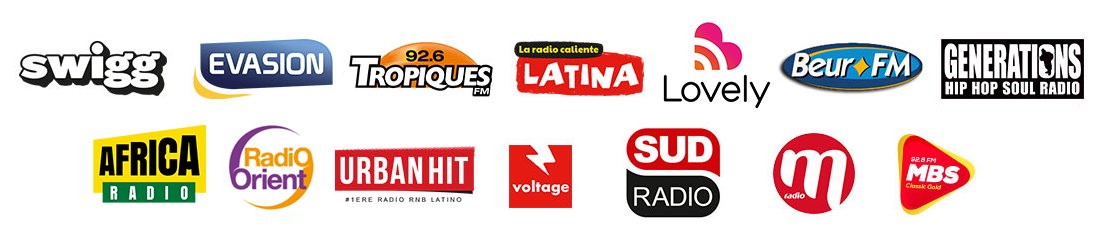 logos-stations-indes-radios.png