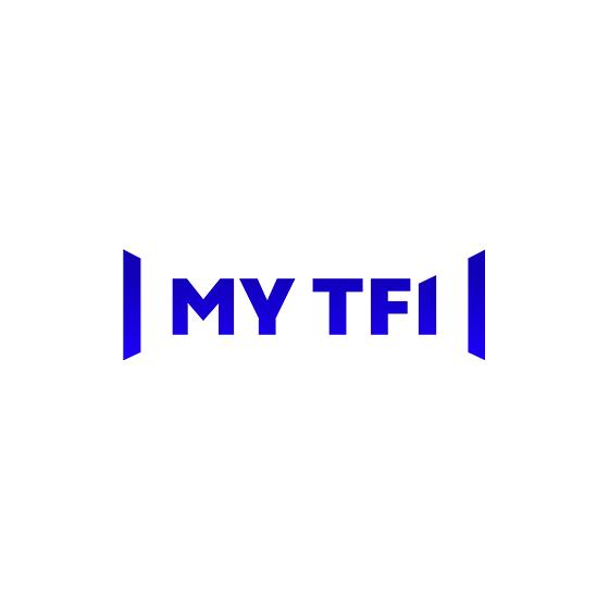 mytf1-site.jpg