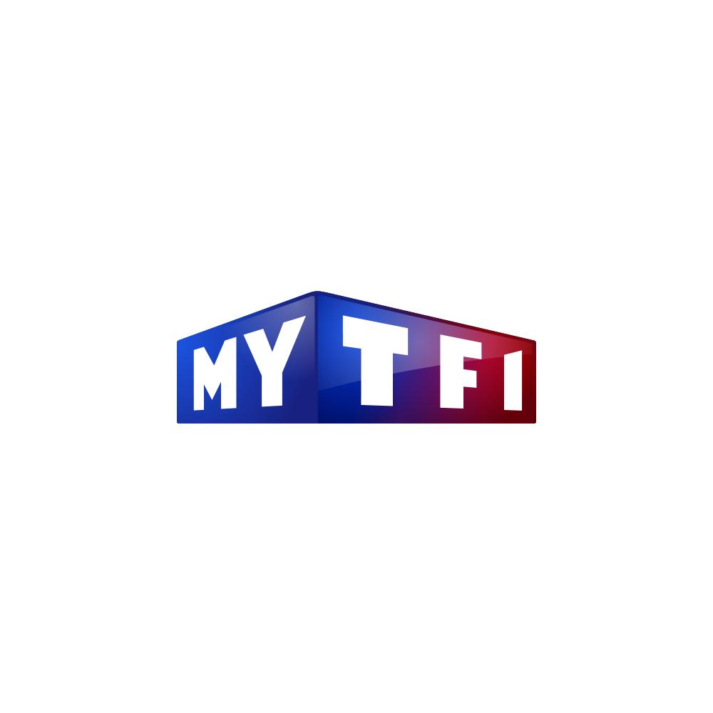 mytf1 une offre globale au service des internautes. Black Bedroom Furniture Sets. Home Design Ideas