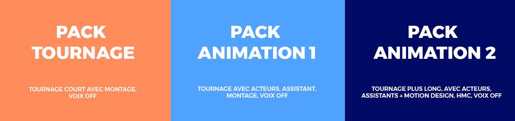 pack_anim.jpg
