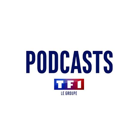 podcasts_c.jpg