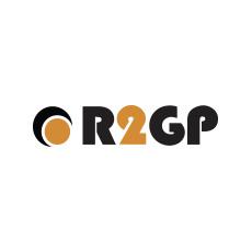 R2GP couleur vignette