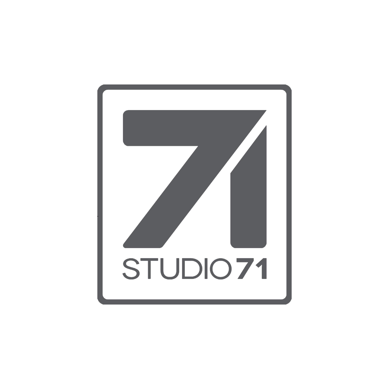 studio_71_230x230.jpg