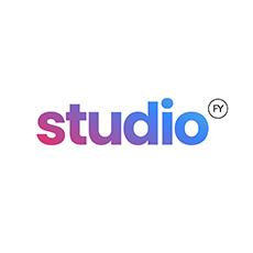 studiofy.jpg