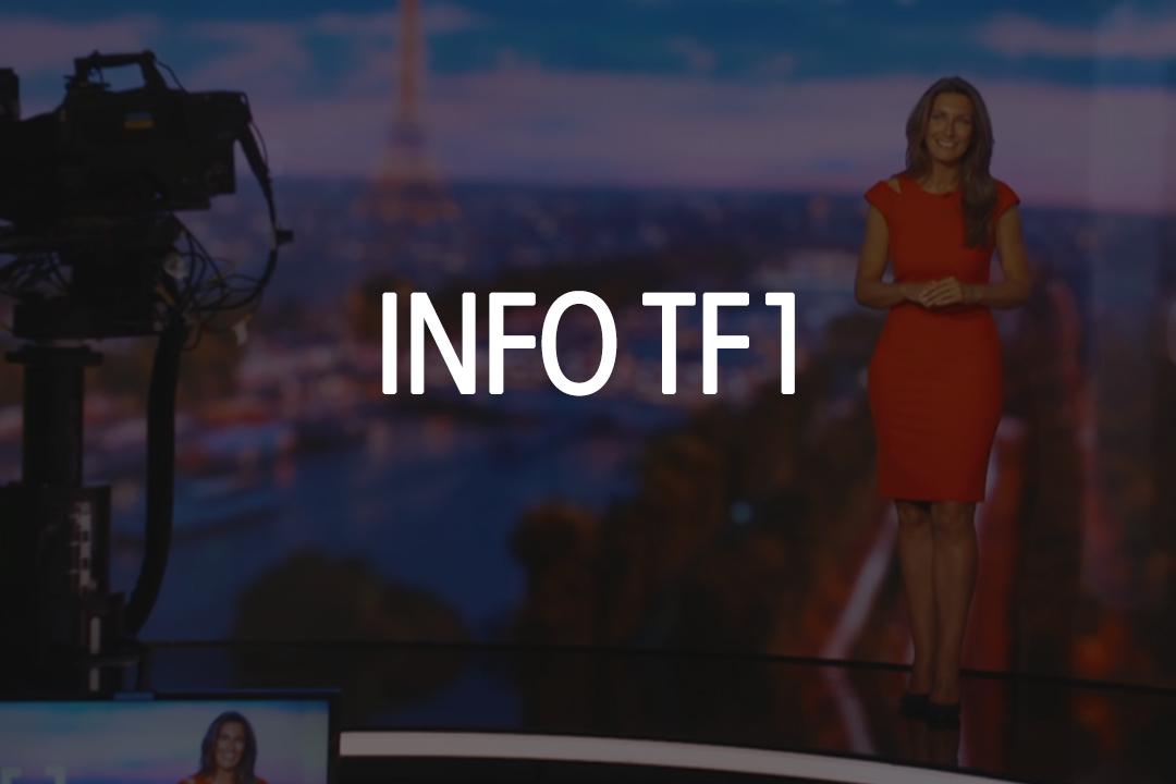 INFO TF1 VIGNETTE
