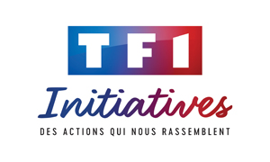 TF1 initiatives petit logo