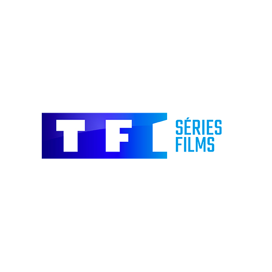 tf1sf-logo-site.jpg