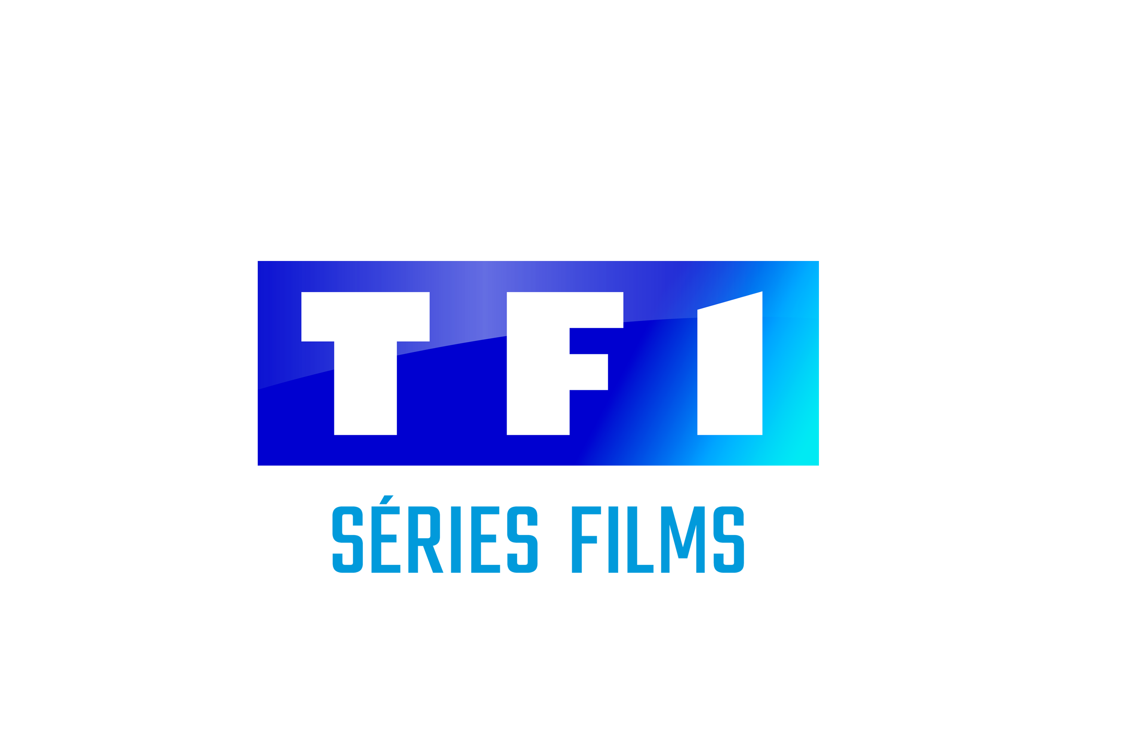 tf1sf_2.png