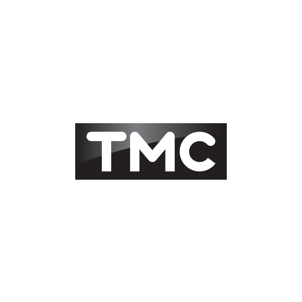 Vignette TMC couleur