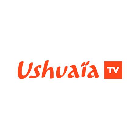 ushuaia-tv.jpg